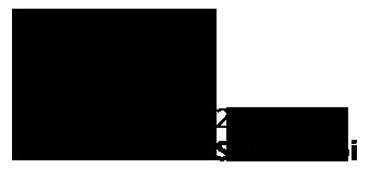 Stägä-Fäger Heiligchrüz